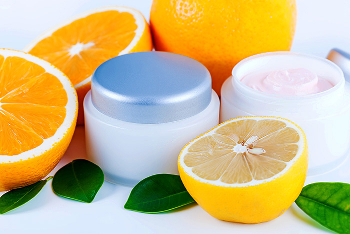 Crema fai da te Anti-Cellulite