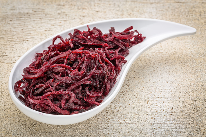 Le Alghe in Medicina: Dulse