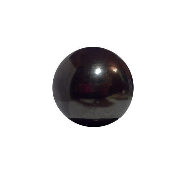 sfera in shungite