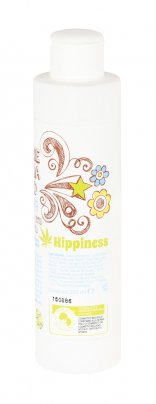Let It Shine - Bio Doccia Shampoo con Canapa Italiana